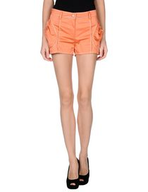 LOVE MOSCHINO - Shorts