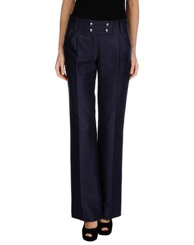 Повседневные брюки UNGARO FUCHSIA 36588435DC