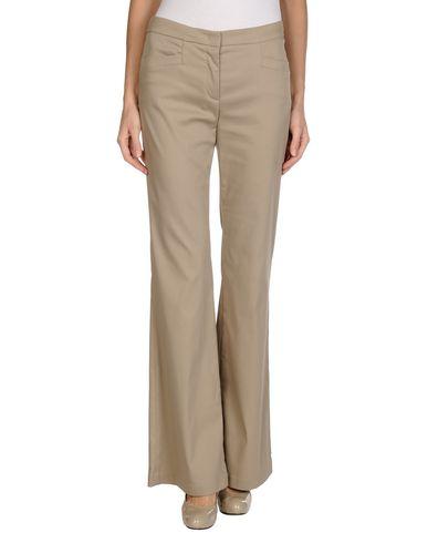 Повседневные брюки UNGARO FUCHSIA 36588461MA