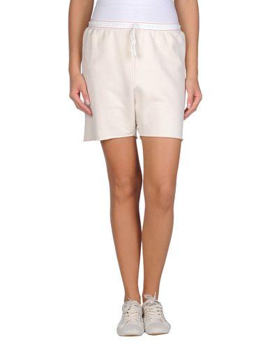 SELEZIONE BASICA Shorts mujer