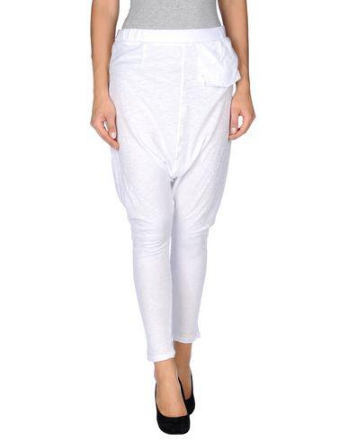 Повседневные брюки SUPERFINE 36588702OT