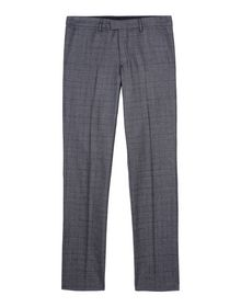 Casual pants - BAND OF OUTSIDERS