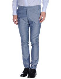 VINCENT TRADE - Casual pants