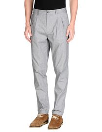 ..,BEAUCOUP - Casual pants