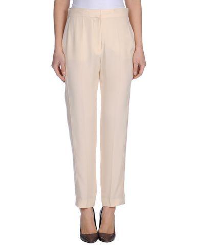Повседневные брюки STELLA MCCARTNEY 36589451AG