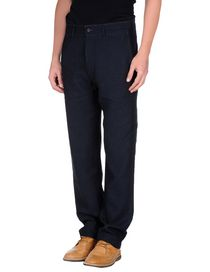 45 R - Casual pants