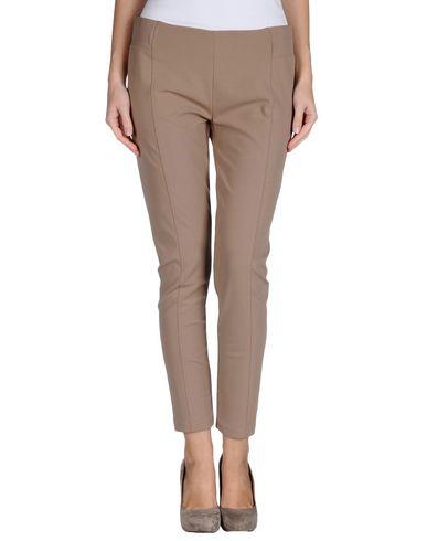 SMASH Pantalones mujer