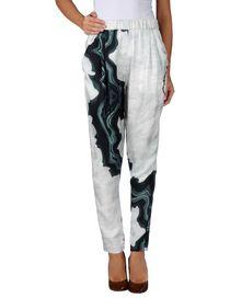 3.1 PHILLIP LIM - Pantalone