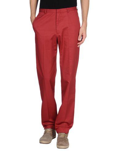 Повседневные брюки PESERICO 36590458PQ