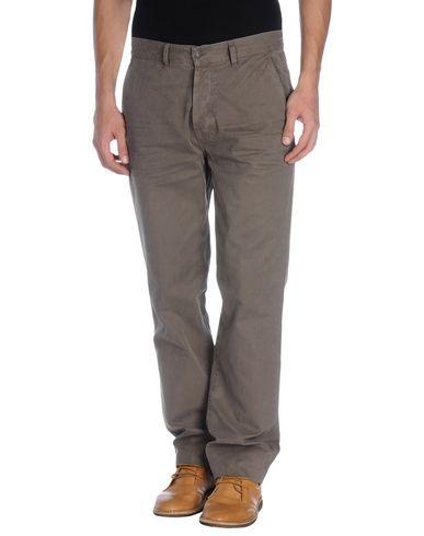 Foto 7 FOR ALL MANKIND Pantalone uomo Pantaloni