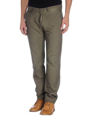 Повседневные брюки 7 FOR ALL MANKIND 36590788QT