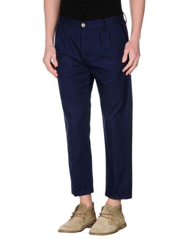 Повседневные брюки (+) PEOPLE 36591190VB