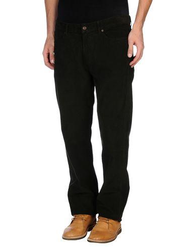 Повседневные брюки 7 FOR ALL MANKIND 36591570ID