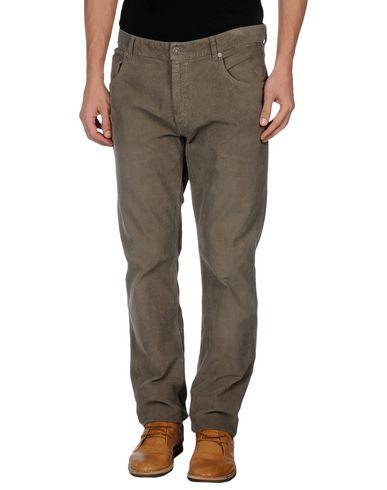 Повседневные брюки 7 FOR ALL MANKIND 36591572OH