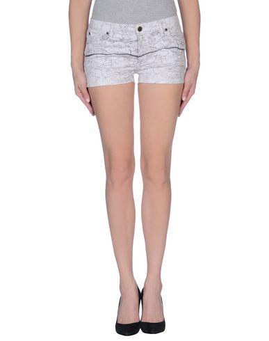 Повседневные шорты SUPERFINE 36591973SJ