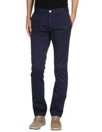 SURFACE TO AIR - Casual pants
