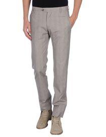 57 T - Casual pants