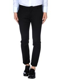 BALMAIN - Casual pants