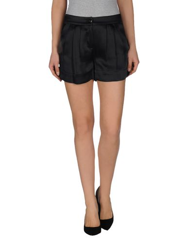 Guess By Marciano :  Short femme
