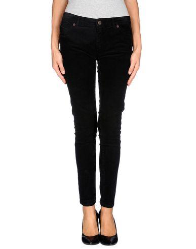 Повседневные брюки SUPERFINE 36593181TT