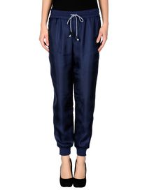 BAND OF OUTSIDERS - Pantalone