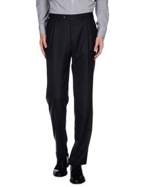 CANALI - Casual pants