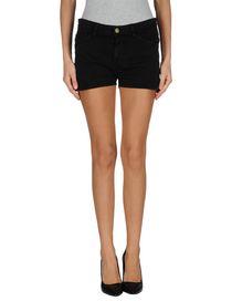 BA&SH - Shorts