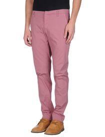 DONDUP - Casual pants