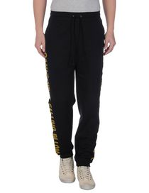 OPENING CEREMONY - Casual pants