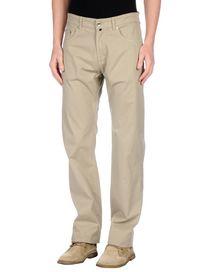 GANT - Casual pants
