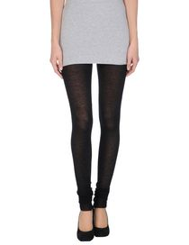 BARBARA I GONGINI - Leggings