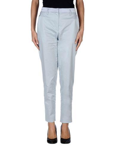 Повседневные брюки SONIA BY SONIA RYKIEL 36593960FG