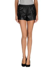 ONLY - Shorts