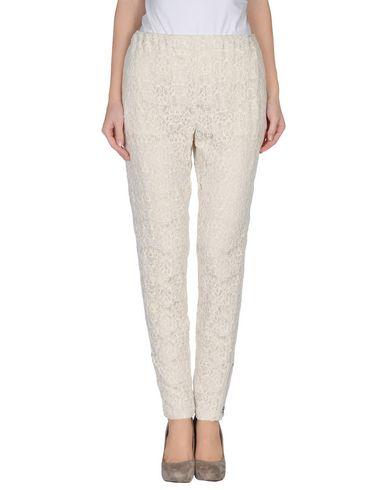 Повседневные брюки ALICE+OLIVIA 36594225KA