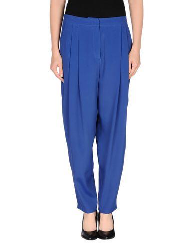 Повседневные брюки EMILIO PUCCI 36594405XN