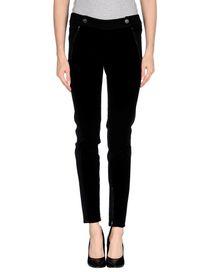 STELLA McCARTNEY - Pantalone