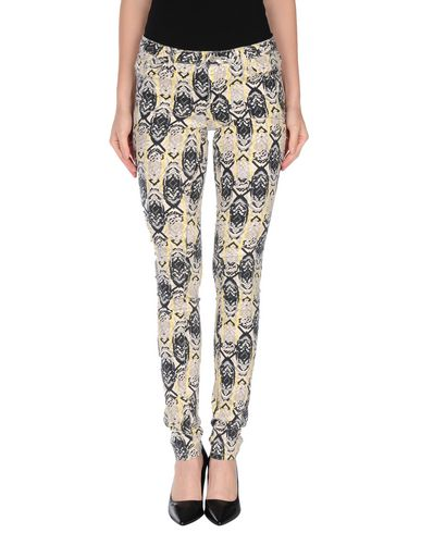 Повседневные брюки VILA 36594748PI