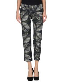 DSQUARED2 - 3/4-length trousers