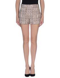 PROENZA SCHOULER - Shorts