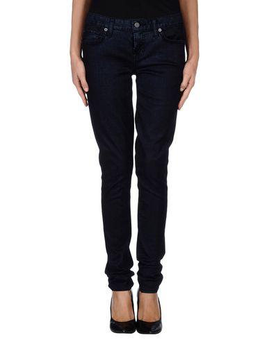 Повседневные брюки TEXTILE ELIZABETH AND JAMES 36595530WM