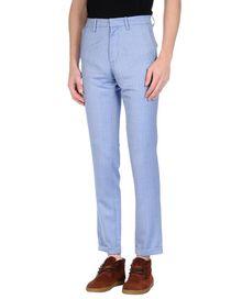 RICHARD NICOLL - Casual pants