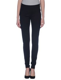 BURBERRY LONDON - Casual trouser