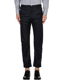 ACNE STUDIOS - Casual pants
