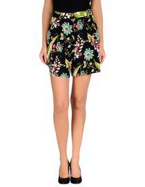 PRADA - Shorts