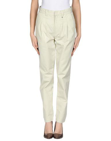 Повседневные брюки WESC 36597293BO