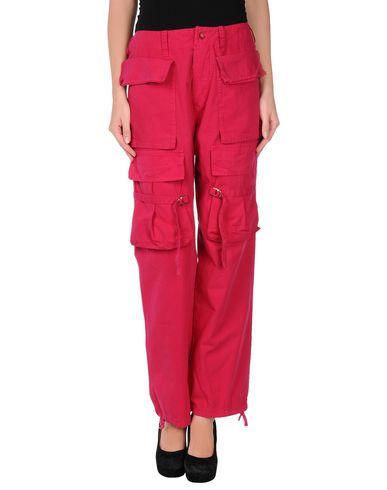 Foto HH Pantalone donna Pantaloni