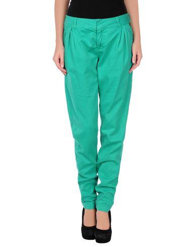 Повседневные брюки BENCH 36598050LW