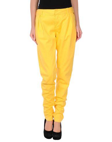 Повседневные брюки BENCH 36598050PA