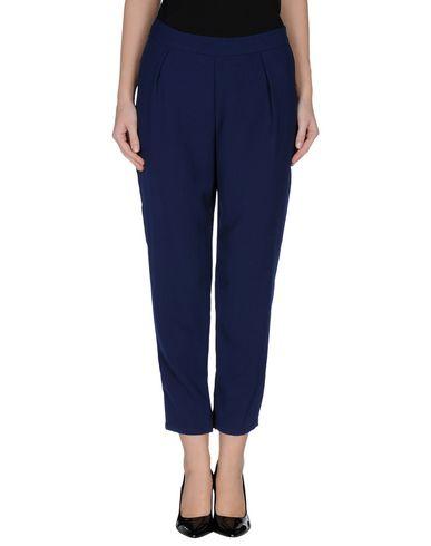 Foto AMERICAN VINTAGE Pantalone donna Pantaloni