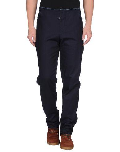 Повседневные брюки LEE ROACH 36598151LD